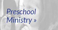 preschoolMinistryButton