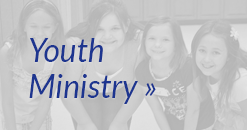 youthMinistryButton